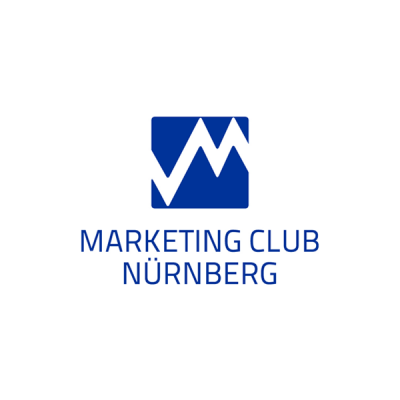 Marketing Club Nürnberg e.V.