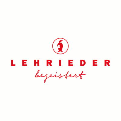 Lehrieder Catering-Party-Service GmbH & Co. KG